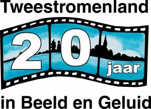 tweestromenland_logo_20jaar_naam_zwart